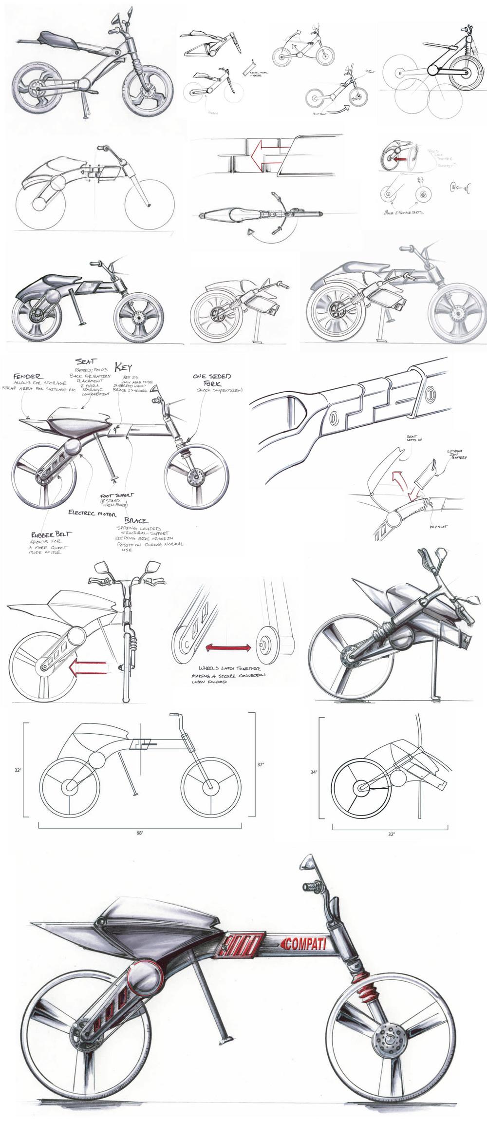 sprint bike.jpg