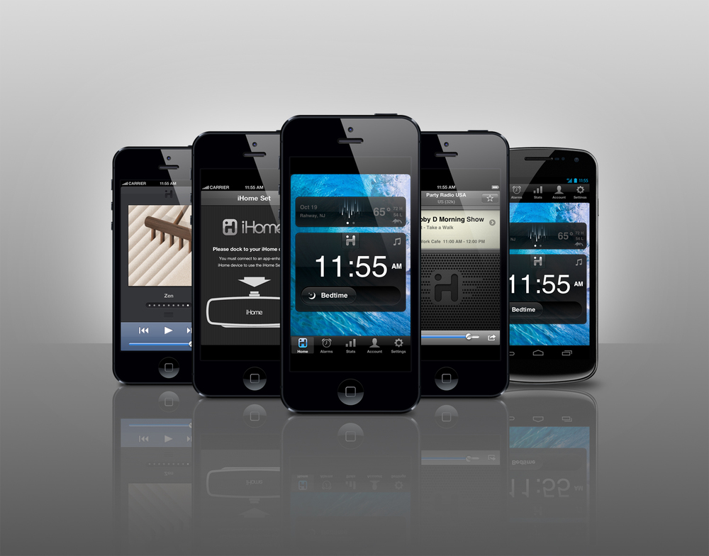 iHome apps lockup.jpg