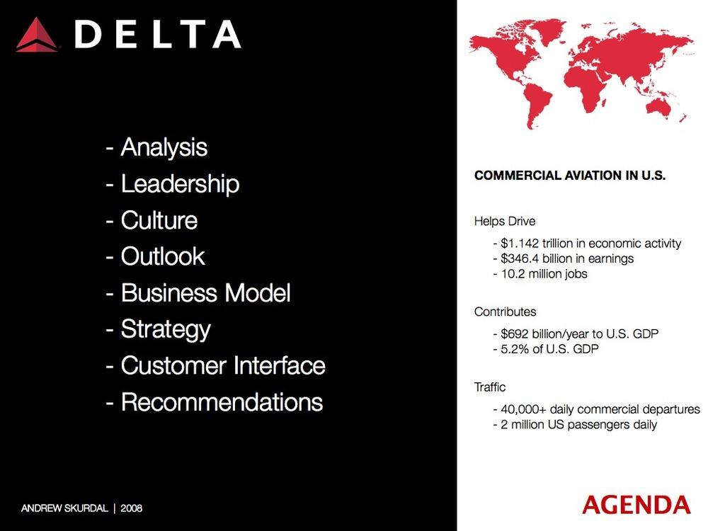 Delta Airlines AS CASE STUDY.002-001.jpg