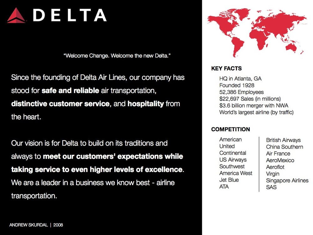Delta Airlines AS CASE STUDY.003-001.jpg