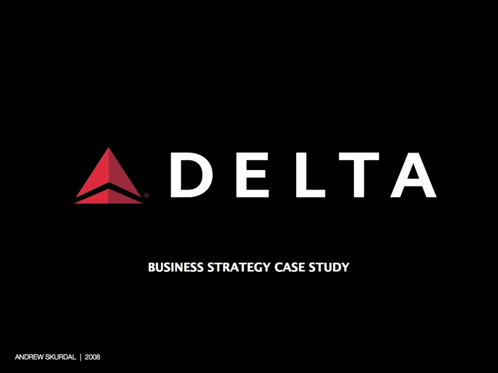 Delta Airlines AS CASE STUDY.001-001.jpg