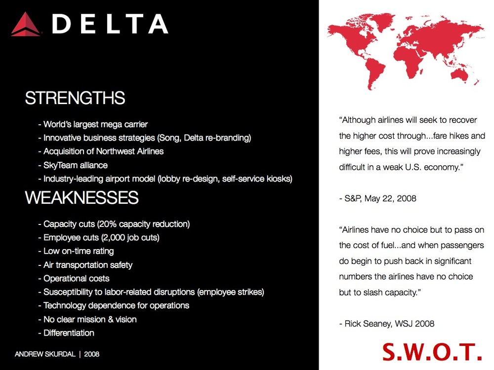 Delta Airlines AS CASE STUDY.009-001.jpg
