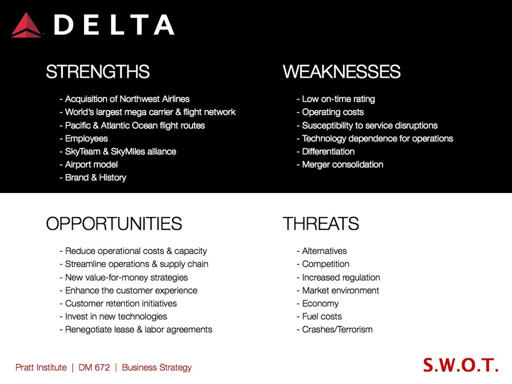 Delta Airlines AS CASE STUDY.014-001.jpg