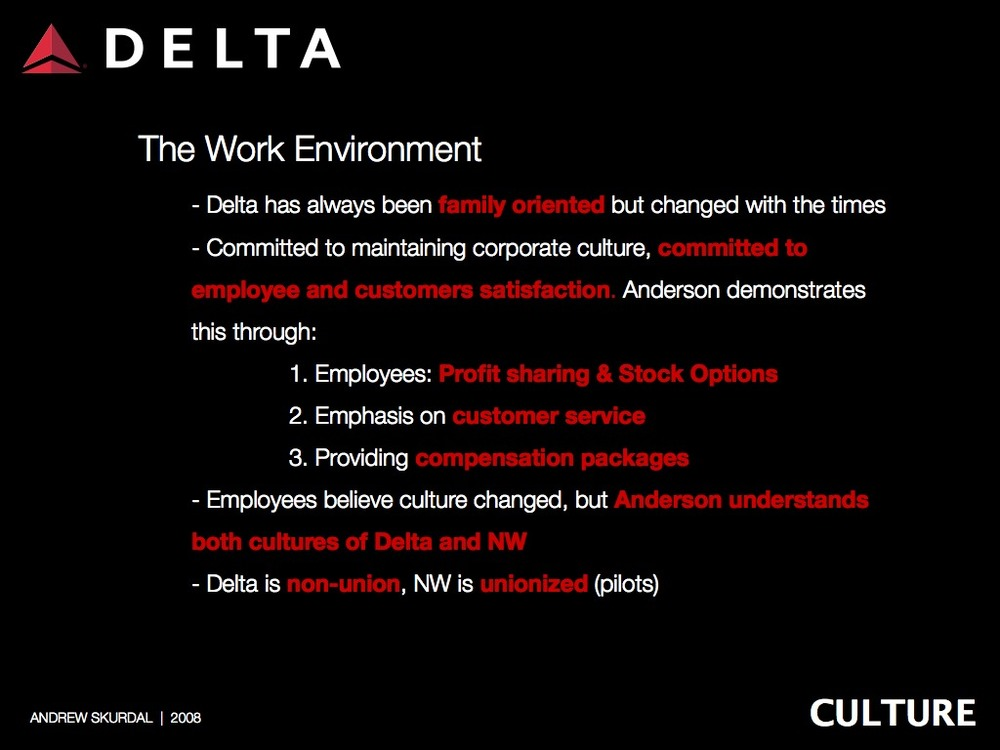 Delta Airlines AS CASE STUDY.017-001.jpg