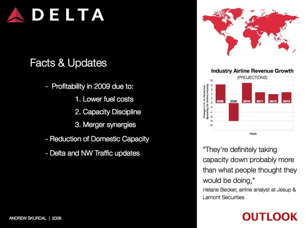 Delta Airlines AS CASE STUDY.018-001.jpg