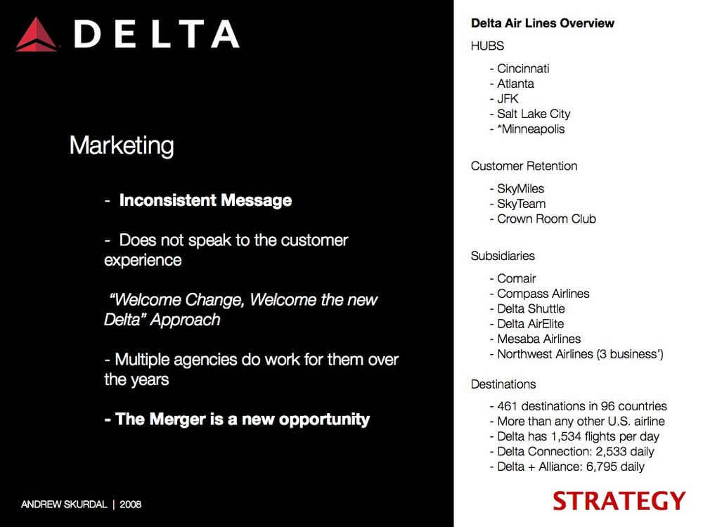 Delta Airlines AS CASE STUDY.026-001.jpg