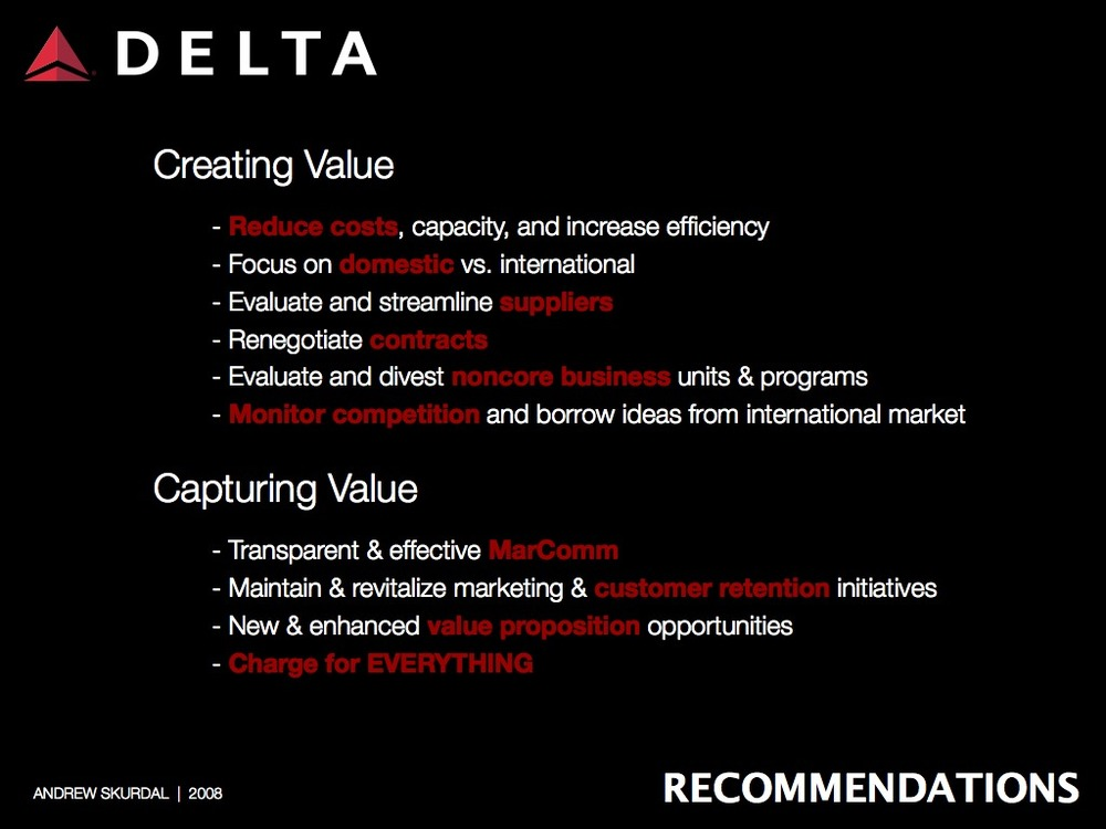Delta Airlines AS CASE STUDY.029-001.jpg