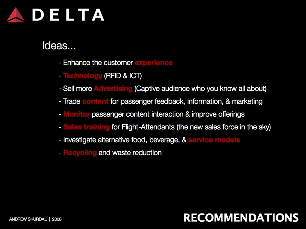 Delta Airlines AS CASE STUDY.030-001.jpg