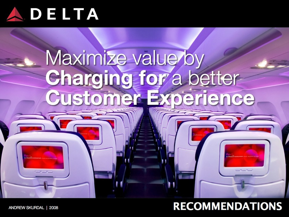 Delta Airlines AS CASE STUDY.031-001.jpg