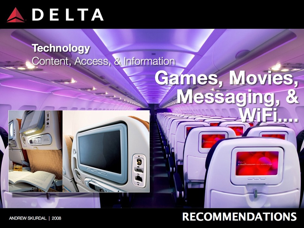 Delta Airlines AS CASE STUDY.032-001.jpg