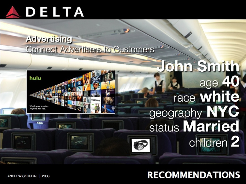 Delta Airlines AS CASE STUDY.033-001.jpg