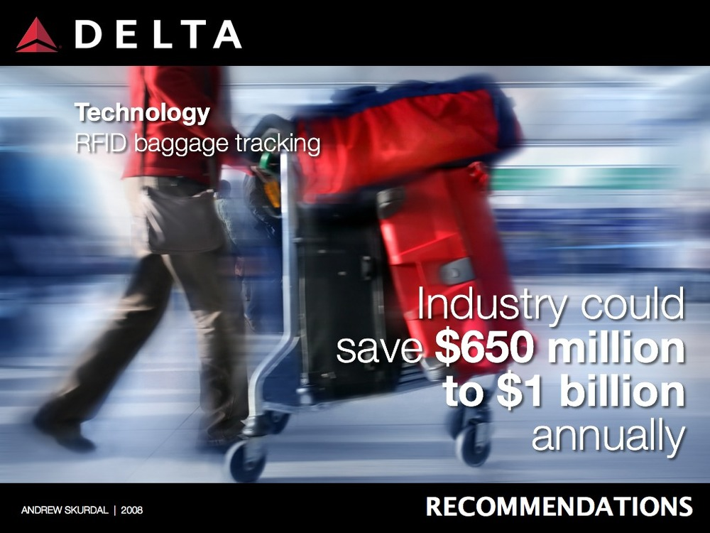 Delta Airlines AS CASE STUDY.035-001.jpg
