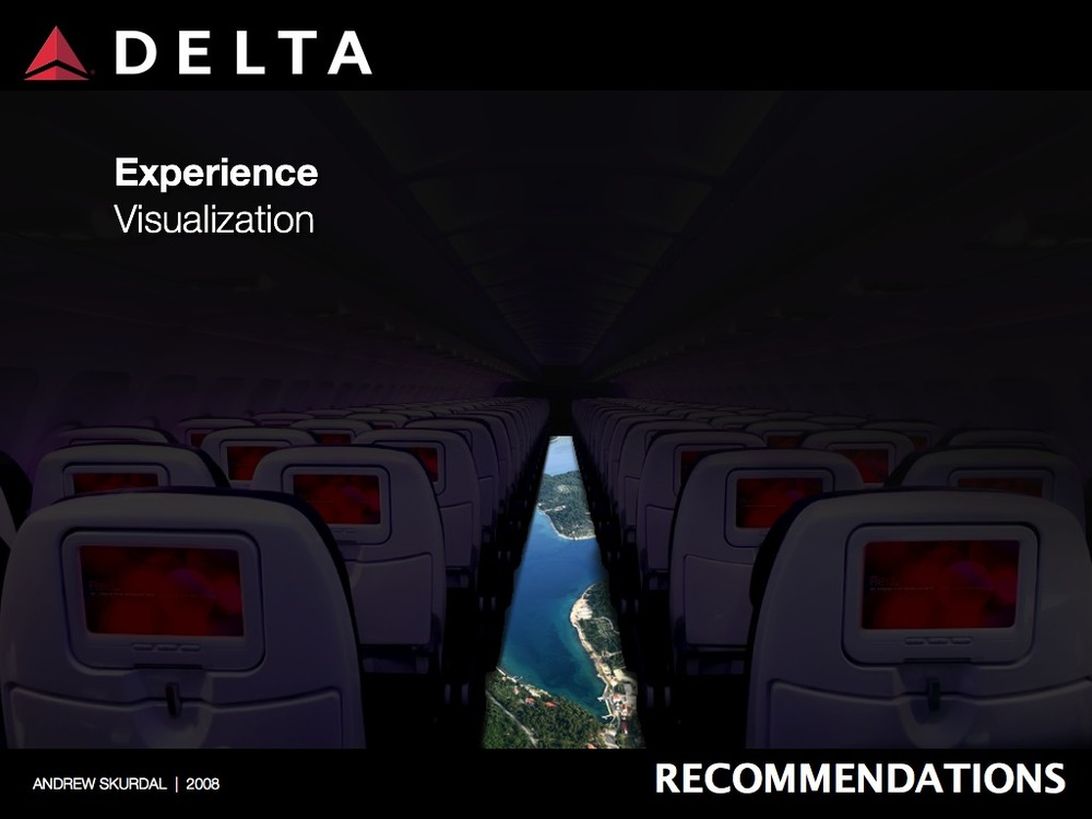 Delta Airlines AS CASE STUDY.038-001.jpg