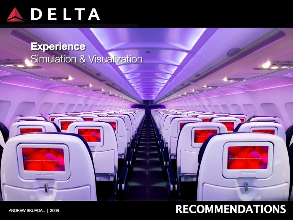Delta Airlines AS CASE STUDY.037-001.jpg