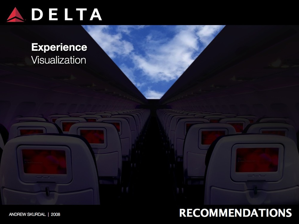 Delta Airlines AS CASE STUDY.039-001.jpg