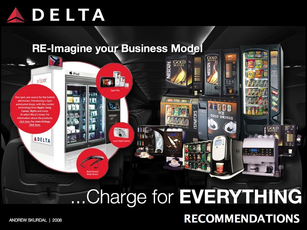 Delta Airlines AS CASE STUDY.040-001.jpg