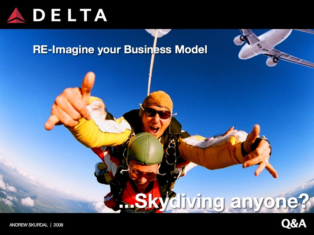 Delta Airlines AS CASE STUDY.041-001.jpg