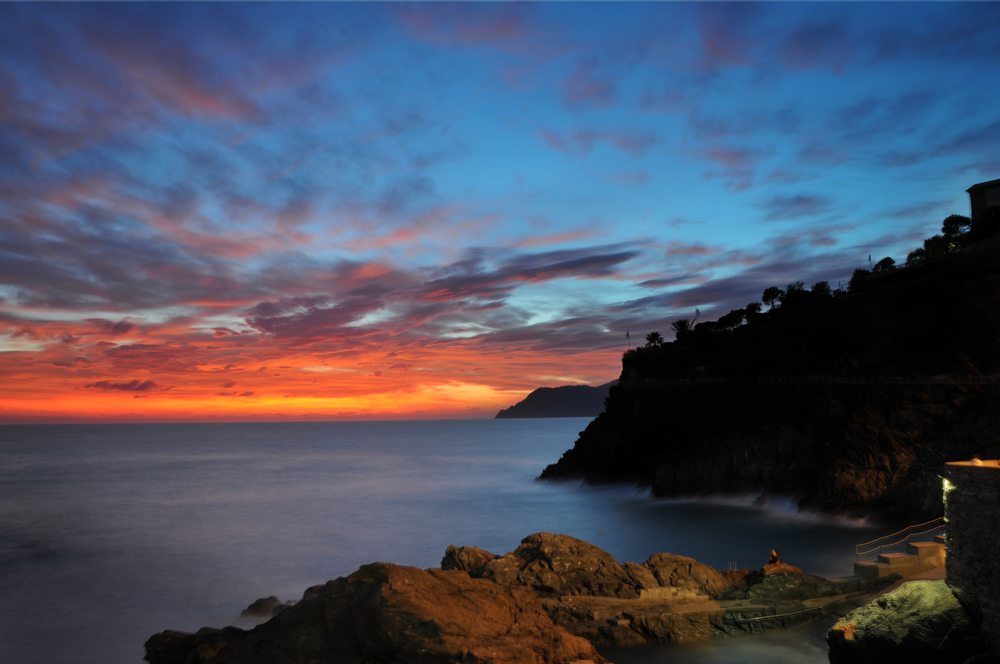 Manarola Sunset 2.jpg