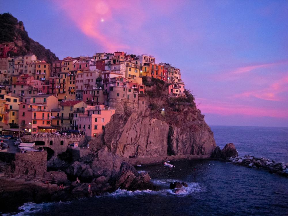 Italy 2011-4740.jpg