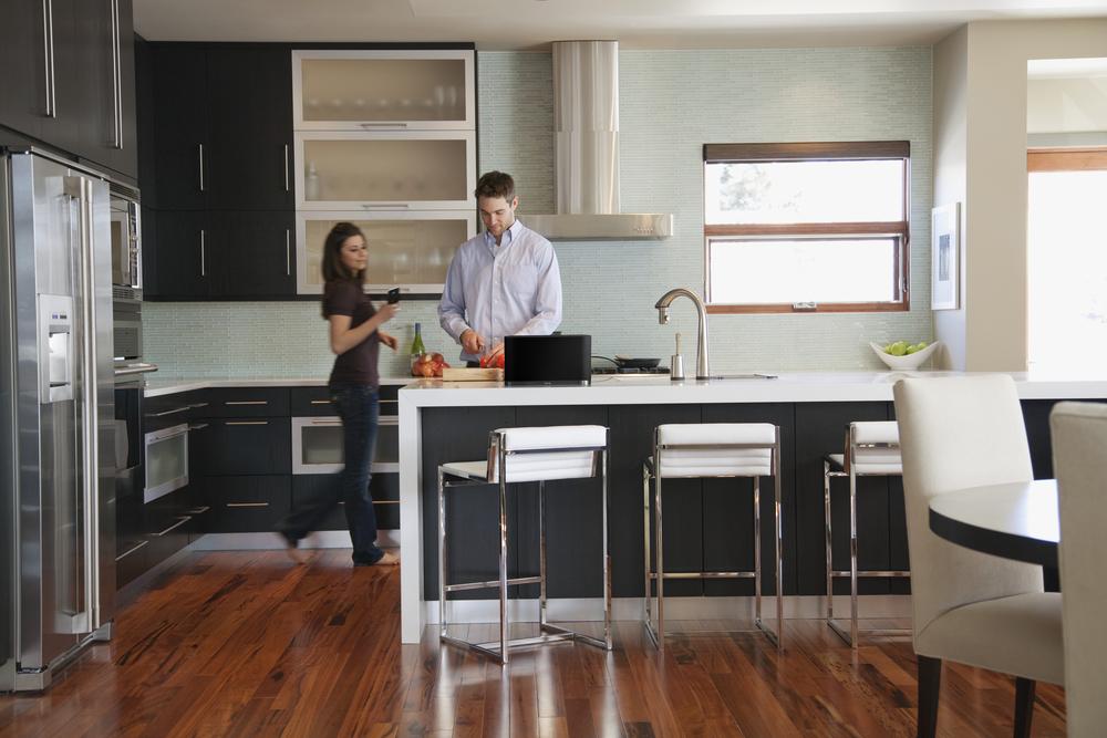 iW1-Kitchen_HR.jpg