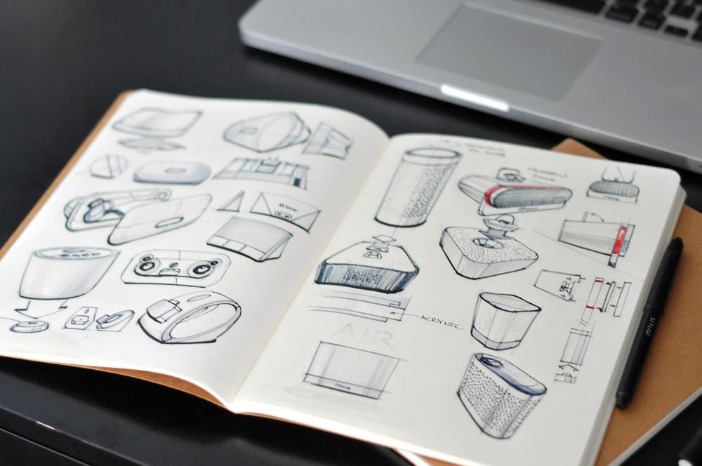 concept sketchbook LR.jpg