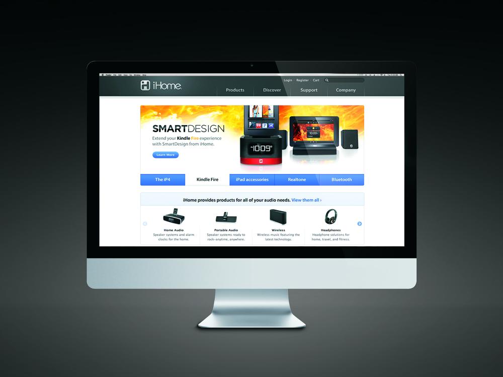 iMac iHome website.jpg