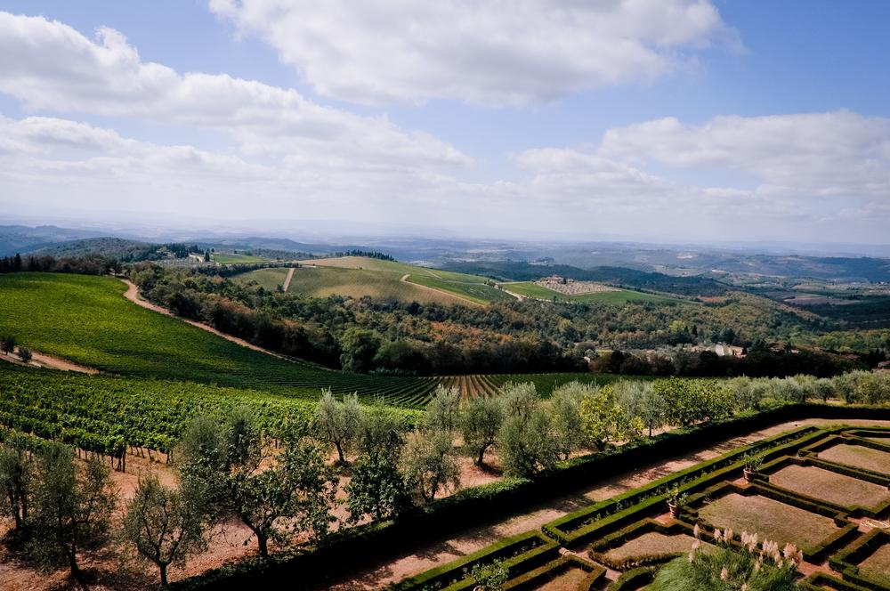 Italy 2011-9827.jpg
