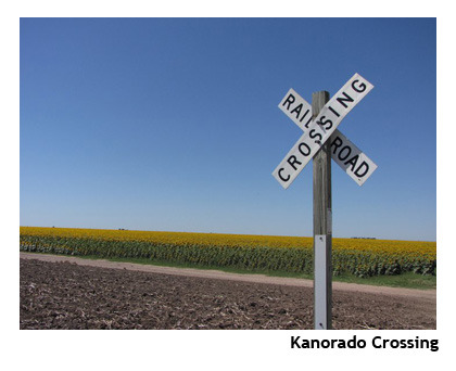 kanorado crossing.jpg