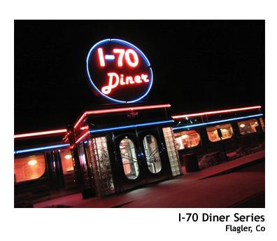 i-70 diner001-web.jpg