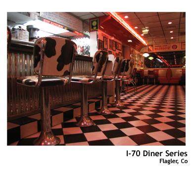 i-70 diner004-web.jpg