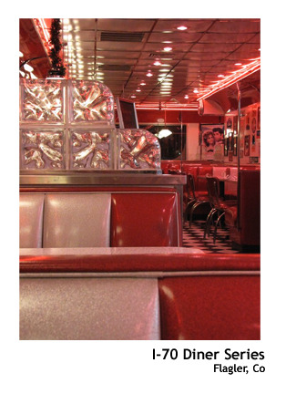 i-70 diner005_web.jpg