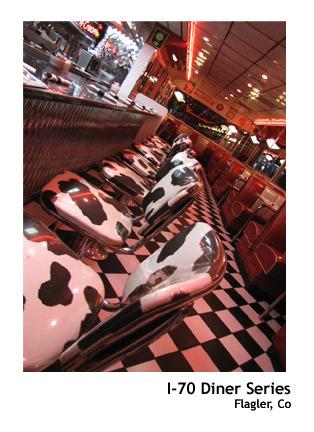 i-70 diner006_web.jpg