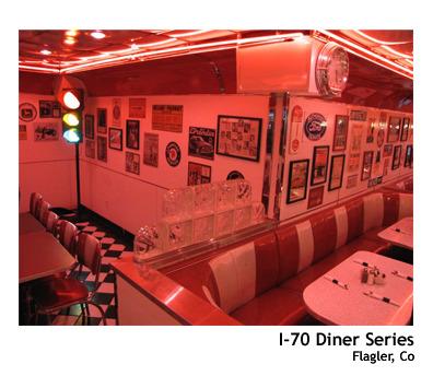 i-70 diner009-web.jpg