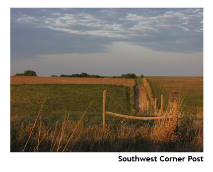 southwest corner post_standard.jpg