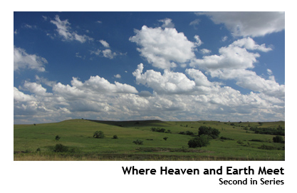 heaven&earth002.jpg