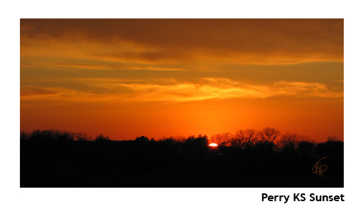 perry ks sunsetthumb.jpg