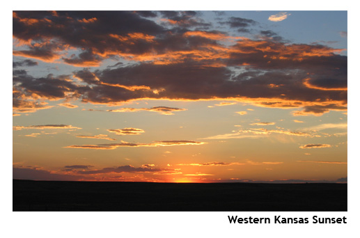 western ks sunset_wide.jpg