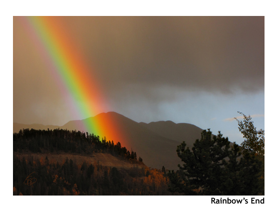 rainbow's end.jpg