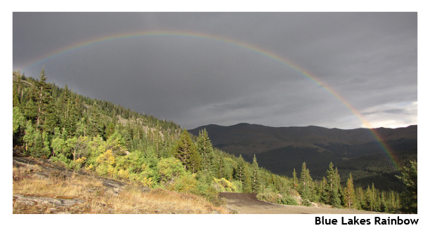 blue lakes rainbow.jpg