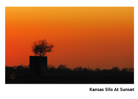 Kansas Silo At Sunset_THUMB.jpg
