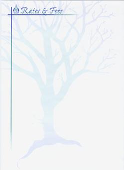 stationery_004.jpg