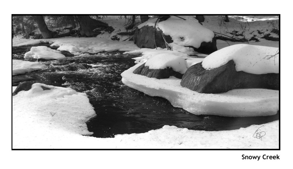 snowy creek_largefb.jpg