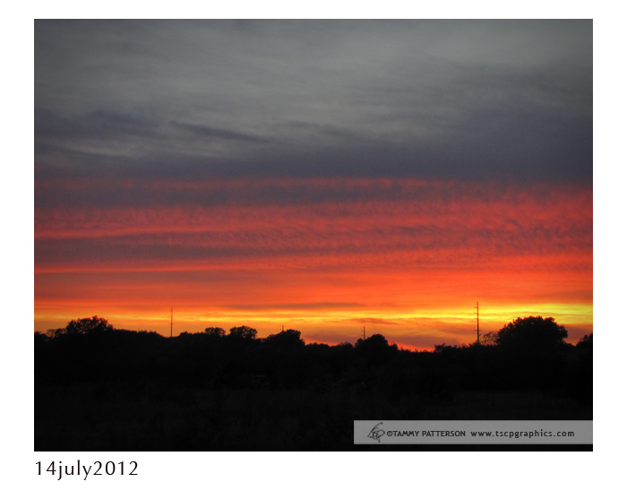 Sunset_title14july2012web.jpg
