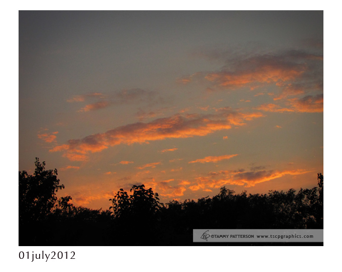 Sunset_title01july2012web.jpg