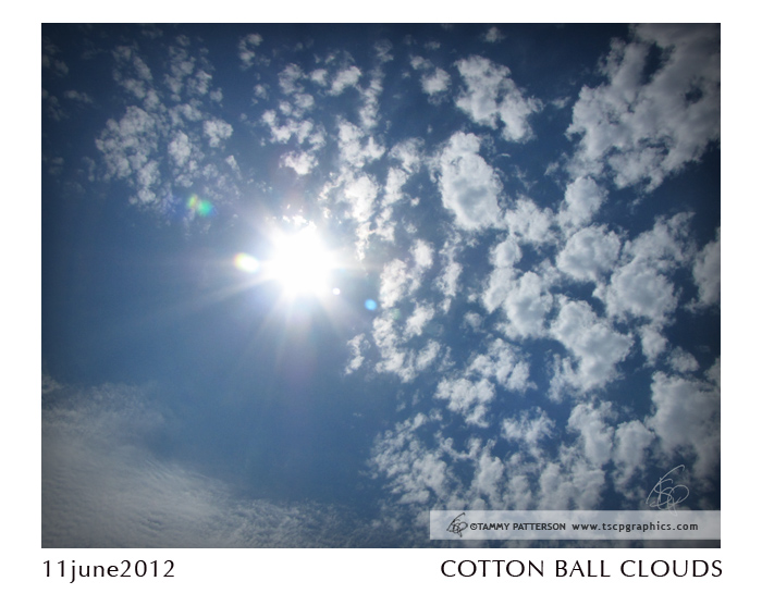 CottonBallClouds_title11june2012web.jpg