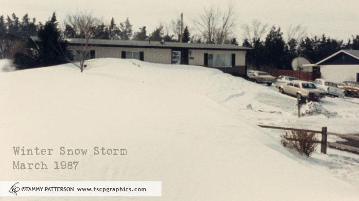 March1987_Snow001.jpg
