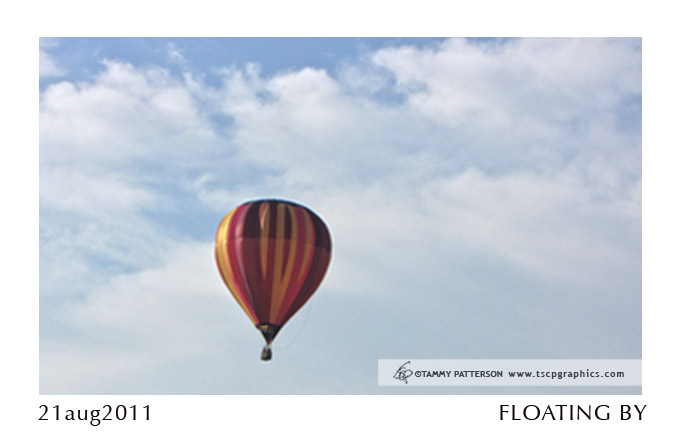 Floating By_21aug2011web.jpg