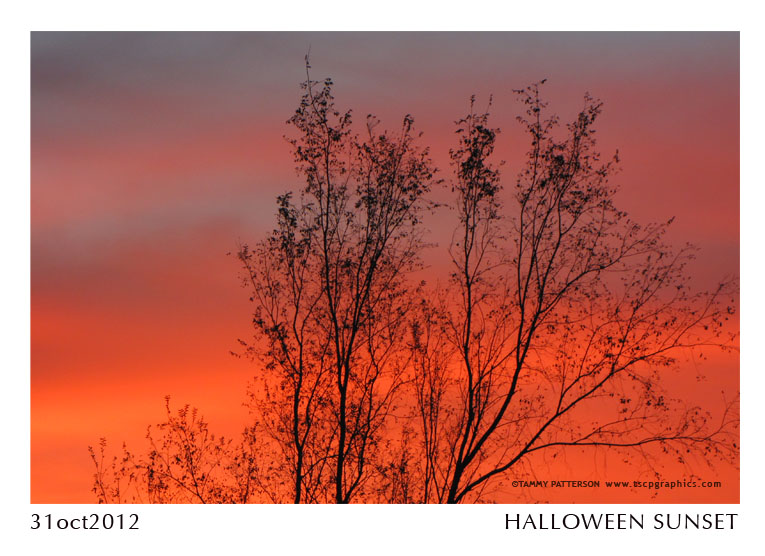 HalloweenSunset_31oct2012web.jpg