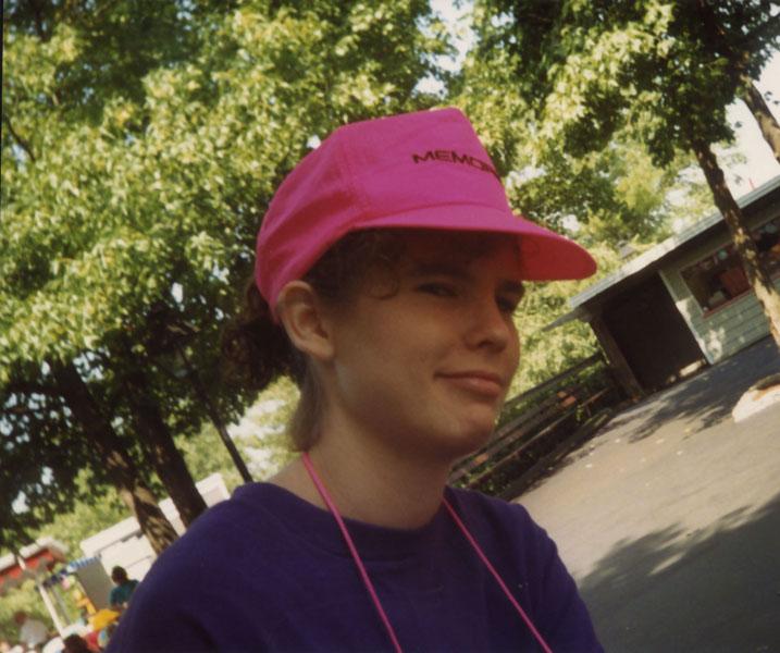 WOF001_1991.jpg