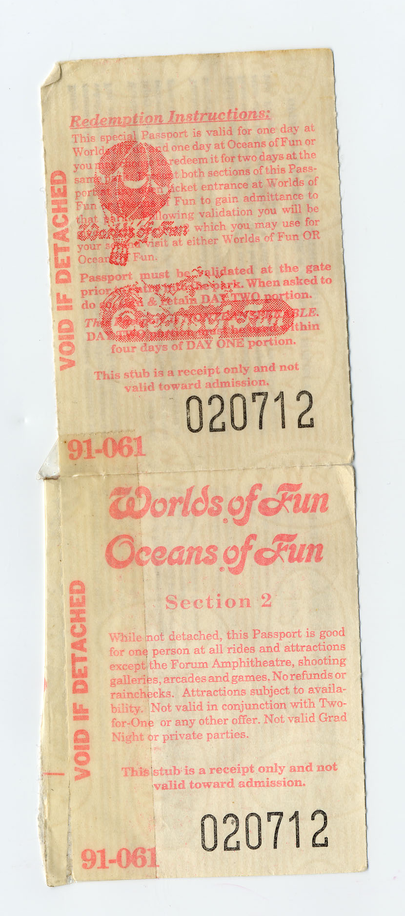 WOF1991_ticket.jpg